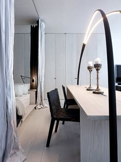 Vibia Lighting