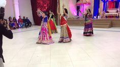 Free Wedding, Perfect Wedding, Wedding Dance Songs, Matrimonial Services, Surprise Wedding, New Things To Learn, 5 Ways, Bollywood, Wedding Planning