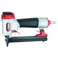 16 Gauge Cordless Finish Nailer Home Depot Canada Tools I Would