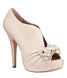 Vince Camuto shoes - Effie might like