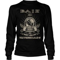 BNS151929-BAIZ JOIN NIGHT WATCH FIGHT AGAINST WHAT EVERYONE IS AFRAID OF #gift #ideas #Popular #Everything #Videos #Shop #Animals #pets #Architecture #Art #Cars #motorcycles #Celebrities #DIY #crafts #Design #Education #Entertainment #Food #drink #Gardening #Geek #Hair #beauty #Health #fitness #History #Holidays #events #Home decor #Humor #Illustrations #posters #Kids #parenting #Men #Outdoors #Photography #Products #Quotes #Science #nature #Sports #Tattoos #Technology #Travel #Weddings…