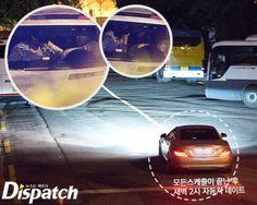 baekhyun and taeyeon - Google Search