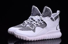 the best attitude 3dc74 118e1 Cheap Adidas Tubular X Primeknit Knight Men shoes Red White Free Shipping  For Adidas Tubular shoes,Wholesale Price  60 To Worldwide