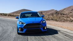 LA Auto Show 2015: The biggest car news announced this week in Los Angeles http://www.theverge.com/2015/11/20/9768118/los-angeles-auto-show-2015-motor-car-news-announcements