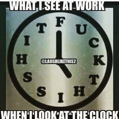 Funny Work Quotes Restaurant Humor 24 New Ideas Funny Couples Memes, Couples Quotes Love, Funny Quotes For Teens, Funny Sayings, Work Memes, Work Quotes, Work Humor, Sun Quotes, Correctional Officer Humor