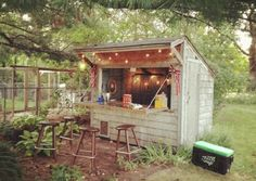 1000 Ideas About Bar Shed On Pinterest Sheds Caves And Bar