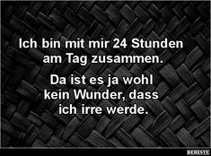 sarkastische sprüche Die 184 besten Bilder von sarkastische Zitate in 2019 | Quotes  sarkastische sprüche