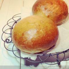 Die perfekten Burger Brötchen nach #aufdiehand – meine absoluten Favoriten