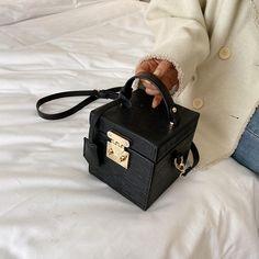 Can be worn as a crossbody or long strap. Black Handbags, Purses And Handbags, Suede Handbags, Mode Plus, Womens Purses, Crossbody Shoulder Bag, Crossbody Bags, Shoulder Bags, Cross Body Handbags
