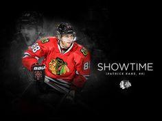 Desktop Wallpaper - Chicago Blackhawks - Fan Zone