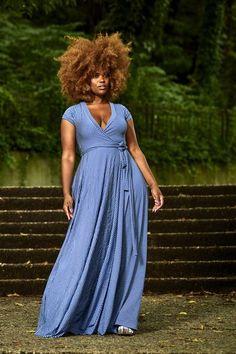 Vogue Fashion, Boho Fashion, Fashion Beauty, Fashion Outfits, Fashion Tips, Fashion Bloggers, Spring Fashion, Style Fashion, Fashion Trends