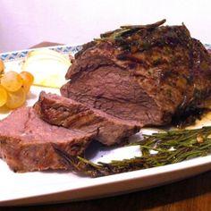 Christmas In Europe, Steak, Pork, Beef, Recipes, Hungarian Recipes, Kale Stir Fry, Meat