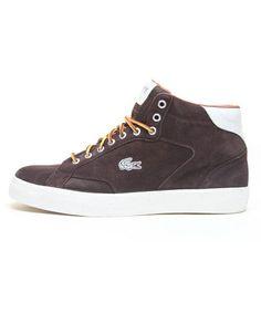 lacoste-esteban-sc-sneakers-3