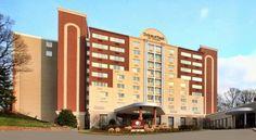 DoubleTree by Hilton Philadelphia Valley Forge - 3 Sterne #Hotel - EUR 66 - #Hotels #VereinigteStaatenVonAmerika #KingOfPrussia http://www.justigo.com.de/hotels/united-states-of-america/king-of-prussia/philadelphia-301-westdekalbpike_109536.html