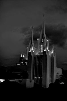 freakin rocks being mormon, this temple is so awesome!