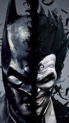 Ideas For Batman Joker Hd Wallpaper For Iphone wallpaper 3d Wallpaper Superhero, Joker Mobile Wallpaper, Wallpaper 4k Iphone, Batman Joker Wallpaper, Joker Batman, Joker Wallpapers, Joker Art, Cute Disney Wallpaper, Batman Art