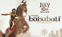 http://telugulocalnews.com/trailers/baahubali-the-beginning-release-trailer/