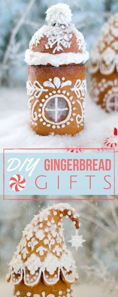 FILL THEM WITH CANDY!!! Give as Christmas Gifts!! Everyone gets to decorate their own!! Get the SECRET Recipe.