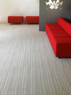 shaw carpet tiles commercial | ... tile | 59164 | Shaw Contract Group Commercial Carpet and Flooring