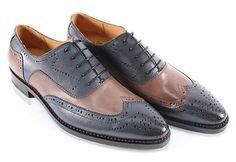 $235 Men Dress, Dress Shoes, Oxford Shoes, Lace Up, Ebay, Collection, Women, Fashion, Formal Shoes