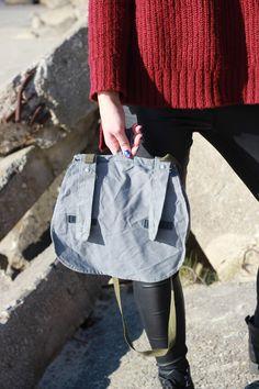 Canvas Messenger Bag, Military Bag, Army Crossbody Bag, Army Bag, Women  Shoulder Bag, Hipster Bag, School Bag, Army Bag, Army Surplus Bags 4d521ac37e