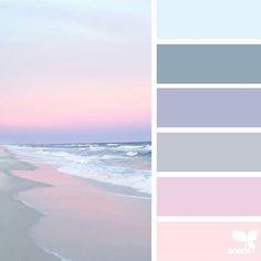 color shore image via: LashesandLenses The post Color Shore appeared first on Design Seeds. Color Schemes Colour Palettes, Colour Pallette, Bedroom Color Schemes, Color Combos, Beach Color Schemes, Decorating Color Schemes, Ocean Color Palette, Coastal Color Palettes, Apartment Color Schemes