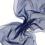 Silk chiffon scarves - perfect for nuno felting.