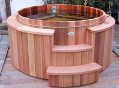 abris spa gonflable pop up abri spa ext rieur spa de montagne pinterest abri spa. Black Bedroom Furniture Sets. Home Design Ideas