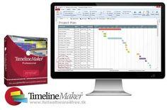 Timeline Maker Professional v3.0.134.14