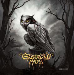 Reviews.pt.3 Moonspell Rites Promotions: Coming soon... Sorrows Path(GR)-Doom Philosophy (2...