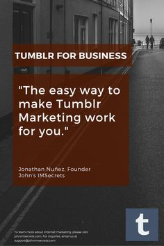Share For Business On Digital Marketing Quotes, Digital Marketing Strategy, Business Marketing, Internet Marketing, Online Marketing, Social Media Marketing, Online Business, Marketing Strategies, What Is Social