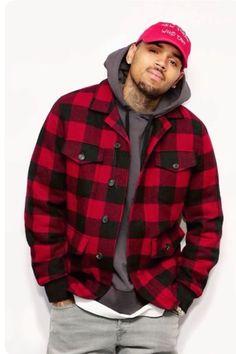 Chris Brown ❤️ #CHRISBROWN #teambreezy #heartbreakonafullmoon #royalty  PINTEREST:DEE✨