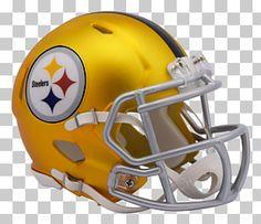Pittsburgh Steelers Helmet, Nfl Football Helmets, Football Boys, Pittsburgh Sports, College Football, Football Tailgate, Football Memes, Cincinnati Bengals, Tennessee Titans