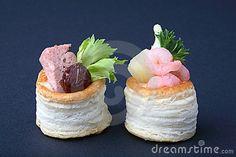 http://www.dreamstime.com/party-food-small-bites-thumb3543092.jpg