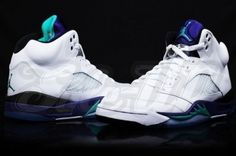 wholesale cheap Nike Jordan 5 Men Shoes online www.hiphopfootlocker.com #nike #jordan #mens #4 #shoes #NBA #MVP #bull #chicago #sport #god #high #quality #cool #young #people #like #cheap #wholesale #god