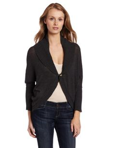 LAmade Womens Mimi Cardigan Price check Go to amazon storeReviews Read Reviews to amazon storeSee more colors LAmade Women s Mimi Cardigan 78 00 1 Subscribe to Clothing E mails for Discount See product for more details FREE Super Saver Shipping Show only LAmade itemsBUY FROM AMAZON