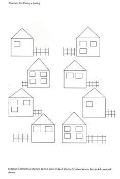 Klikněte k uzavření Preschool Learning Activities, Applique, Diagram, Embroidery, Education, Google, Home, Needlepoint, Onderwijs