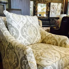 Knoxville Furniture Store Accent Chair Swivel Chair Interior Design Knoxville Tn