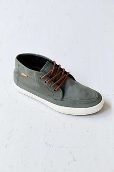 Vans Surf Fairhaven Mens Sneaker - Urban Outfitters