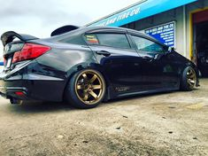 See related links to what you are looking for. 2013 Honda Civic Sedan, Honda Civic Vtec, Custom Wheels And Tires, Jdm, Honda City, Acura Tsx, High Performance Cars, Japan Cars, Super Cars