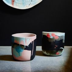 Karen Morton Ceramics #australiandesign