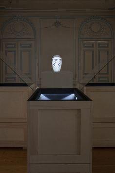 Fantoom | * Glithero *