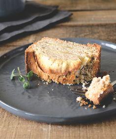 Bakers and Fakers - Page 4 of 42 - Glutenvrij, Vegetarisch en meer...