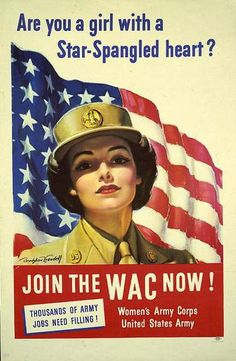 Join the WAC Now!
