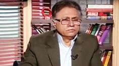 """Don't+Talk+Of+Nuclear+War+With+India"",+says+Pakistani+Analyst"