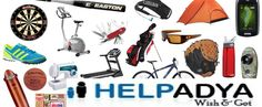 For any kind of constraint the perfect place to reach iswww.helpadya.com, a prominentfree classified in Delhi! The services conveyed by them are not only of best quality, but are also a true value for conviction! From mobile, pets, clothes, electronics, furniture, real estate, car and bikes to jewellery & watches, our website offers a complete range of search services, which are unique! For more information you can visitwww.helpadya.comor call at +91-8527198118.