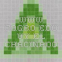 www.fagro.edu.uy el chacinado
