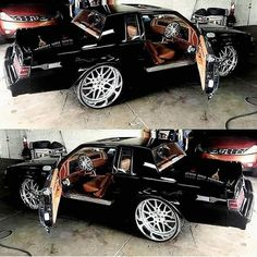 Clean, riding on rubber band wheels Custom Muscle Cars, Custom Cars, Classic Hot Rod, Classic Cars, Donk Cars, Buick Grand National, Buick Regal, Old School Cars, Us Cars