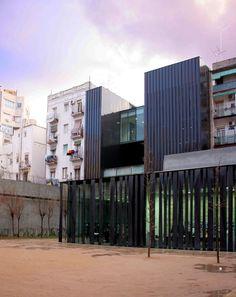 RCR Arquitectes - Wikipedia, la enciclopedia libre