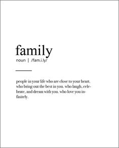 Famous quotes about family values - quotes of the day Family Values Quotes, Famous Quotes About Family, Love My Family Quotes, Short Family Quotes, Quotes To Live By, Family Qoutes, Supportive Family Quotes, Quotes About Blended Families, Christmas Family Quotes